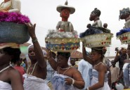 De la magie dans le développement en Afrique