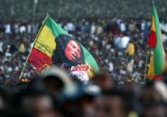 L'Ethiopie toujours fidèle à Bob Marley
