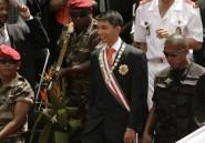 Madagascar: Qui veut croire Andry Rajoelina?