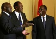 Les troubles au Burkina sont-ils liés à la Côte d'Ivoire?