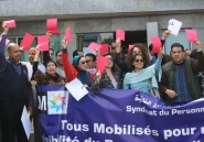 Au Maroc, la presse indépendante renaît sur le Net
