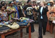 Aider enfin la RDC à sortir de la violence