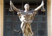 La CPI, une justice à deux vitesses