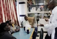 Affaire DSK: les Guinéens entre doutes et solidarité (Màj)
