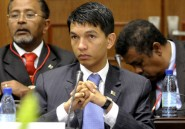 La crise malgache ne sera pas résolue de l'extérieur (Maj)