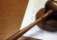 La justice kafkaïenne du tribunal d'Arusha