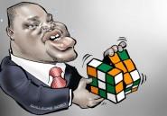 Le gouvernement rêvé pour la Côte d'Ivoire