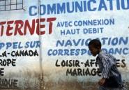 Le web, un espace de liberté en Côte d'Ivoire