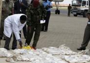 «Tout le continent est touché par le trafic de drogue»
