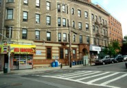 La Petite Guinée du Bronx