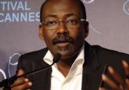 Mahamat Saleh Haroun: «La pensée a déserté le cinéma africain»