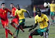 Le foot camerounais en crise