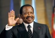Cameroun, l'alternance est-elle possible? (Màj)