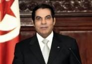 Tout ce qu'il faut savoir sur le procès de Ben Ali