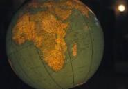 Kadhafi et les «Etats désunis d'Afrique»