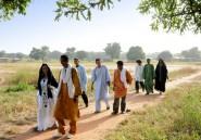 Tamikrest, la mémoire vive du Sahel