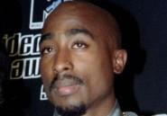 Tupac président