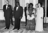 Rwanda: le mystère Agathe H.