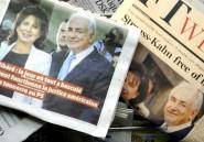 DSK, «l'ami du royaume» ressuscité?