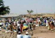 Boko Haram, les islamistes fous du Nigeria