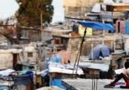 Haïti tourne les pages