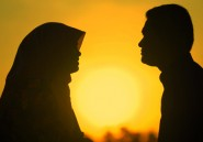 Les Algériennes se refont une virginité