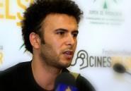 Le premier Tunisien à crier «Dégage!»