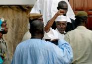 Qui a peur de Hissène Habré?