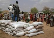 Dans le piège humanitaire somalien