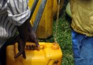 Congo: la vie au temps du choléra