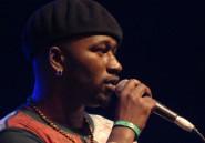 Souleymane Diamanka, slameur, peul et bordelais