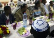 Qui sont les Éthiopiens-Israéliens?