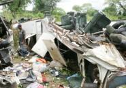 Pourquoi les Camerounais conduisent si mal