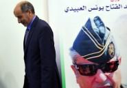 La rébellion libyenne a-t-elle un avenir?