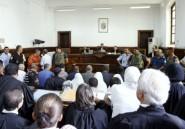 Tunisie: les «rats» ont quitté le navire les poches pleines