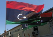 Tripoli ne sera pas Bagdad