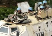L'ONU a aidé à sauver la Côte d'Ivoire