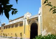 L'architecture de Casablanca en péril