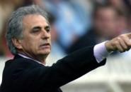 Vahid Halilhodzic peut-il sauver le foot algérien?