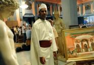 Un printemps arabe de l'art, vraiment? (2/2)