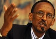 Paul Kagamé et la France: et maintenant?