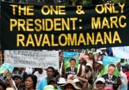 Pourquoi les Etats-Unis n'aiment pas le «TGV malgache»