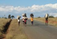 Madagascar: Arrêtons le massacre!