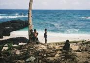Sao Tomé rêve encore de pétrole