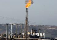 L'Algérie entasse ses pétrodollars