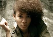 Nneka, l'Afrique nouvelle génération