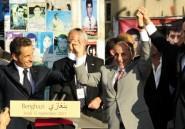 Sarkozy est-il un néocolonisateur?