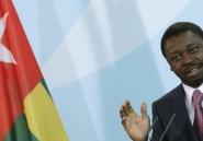 Faure, le maillon faible du Togo
