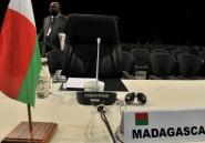 L'illusion de la sortie de crise à Madagascar