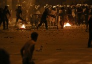 Egypte-Israël: quand les hooligans s'en mêlent